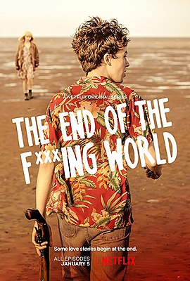 The End Of The F***ing World poster.jpg