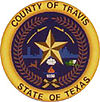 Travis County tx seal.jpg