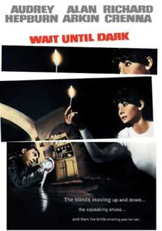 Wait until dark.jpg