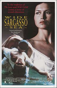 Wide Sargasso Sea 1993.jpg