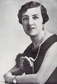 Agrippina Vaganova.jpg