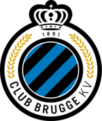 Brugge FC logo small.png