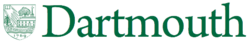 Dartmouth Logo SN.png