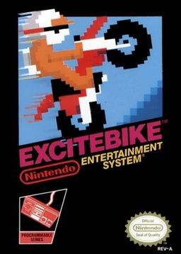 Excitebike cover.jpg