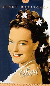 Фильм про австрийскую императрицу сиси молодые годы