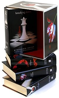 Twilight Saga Collection.jpg