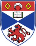 University of St Andrews coat of arms.PNG