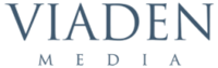 Viaden media logo.png