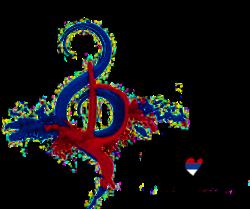 евровидение 2009 финал слушать все песни