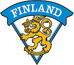 Finland hockey federation.jpg
