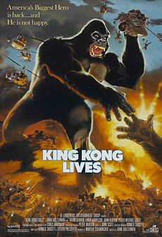 King Kong Lives (1986).jpg