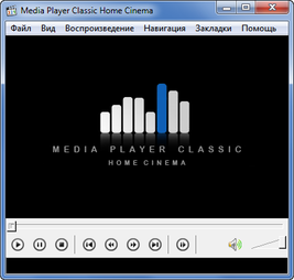 Media Player Classic Home Cinema.png