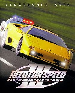 Need for Speed III Hot Pursuit PC Coverart.jpg