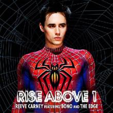 Человек паук 2 актеры 2002 фотки закрытой школы сериал