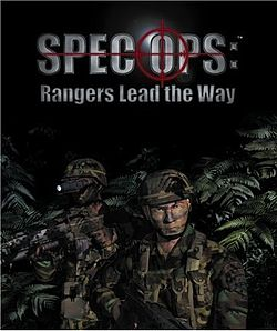 Spec Ops Lead the way.jpg