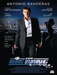 The-Big-Bang 2010.jpg