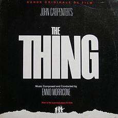 Скачать Игру The Thing Через Торрент - фото 8
