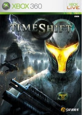 Timeshift cover.jpg