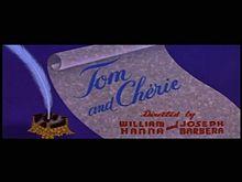 Tom and cherie.jpg