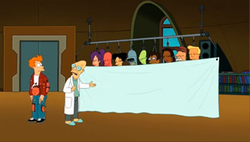 Futurama — Rebirth.png