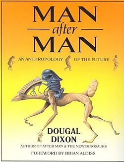 Man After Man- An Anthropology of the Future.jpg