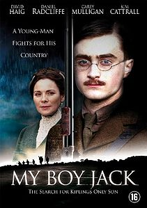 My Boy Jack film 2007.jpg