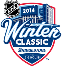 Nhl winter classic 2014.png