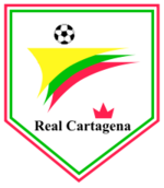 Real cartagena crest.png
