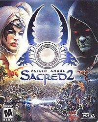 200px-Sacred_2_Fallen_Angel.jpg