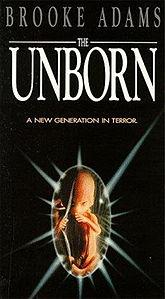 «Смотреть Онлайн Фильм Unborn» — 2008