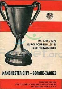 1970 European Cup Winners' Cup Final logo.jpg