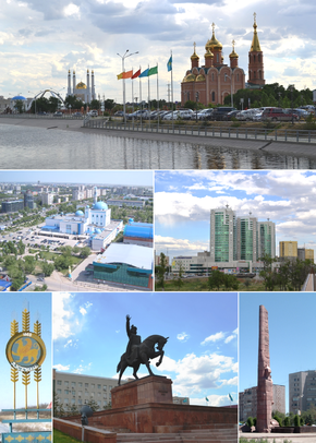 Aktobe collage.png