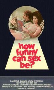 В филым безумный секс
