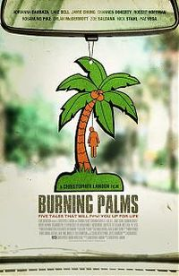 Burning Palms.jpg