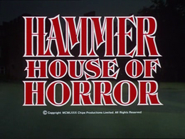 Hammer House of Horror logo.png