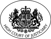 High Court of Justiciary logo.png