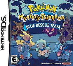 Pokemon Mystery Dungeon Blue.jpg