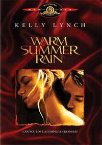 Warm Summer Rain (DVD-cover).jpg