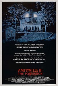 Amityville 2 The Possession.jpg