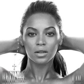 Beyonce Sasha Fierce
