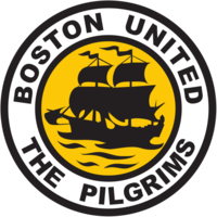 Boston Utd Badge.png