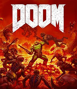 Doom new cover art.jpg