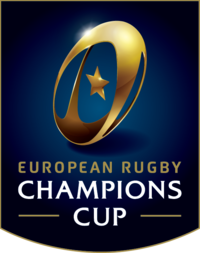 European Rugby Champions Cup Logo.png