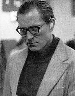 Igor V. Ivanov (chess player).jpg
