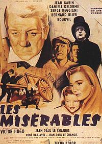 Les Miserables (1958, poster).jpg