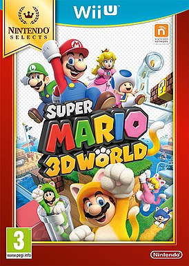 SuperMario3DWorld (european).jpg
