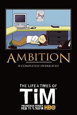 The Life & Times of Tim.jpg