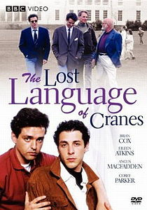 The LostLanguageofCranesFILM.jpg