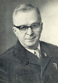 Zvantsev S photo.jpg