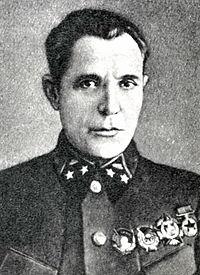 Алексеенко, Илья Прокофьевич.jpg